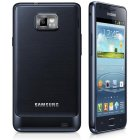 Samsung Galaxy S / S Plus...