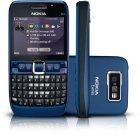 Nokia / Microsoft
