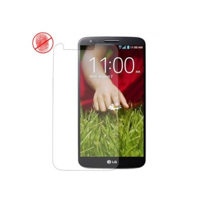 LG Optimus G2 Displayschutzfolie ( Matt )