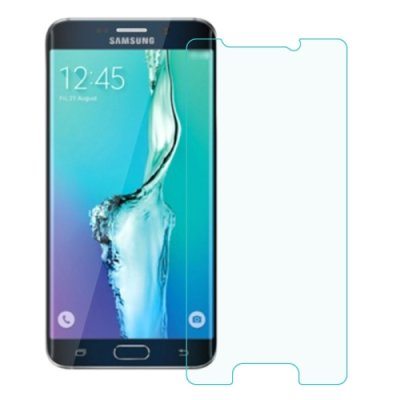 Samsung Galaxy Note 5 Displayschutzglas Panzerfolie Tempered Glass
