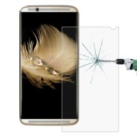 ZTE Axon 7 Mini Displayschutzglas Panzerfolie Tempered Glass