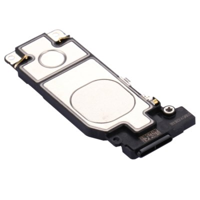iPhone 7 Plus Lautsprecher Einheit Speaker Ringer Buzzer